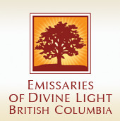 Emissaries of Divine Light, British Columbia