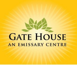 Gate House Spiritual Centre