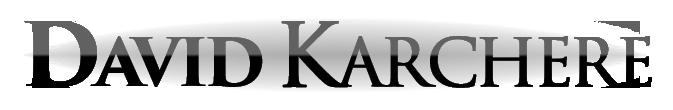 DK_Logo-B&W_673x110