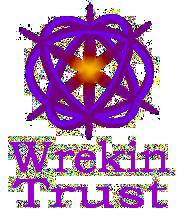 Wrekin Trust LOGO