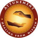 Attunement: Healing From Within
