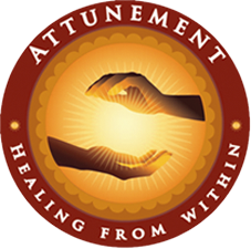 Attunement_Logo