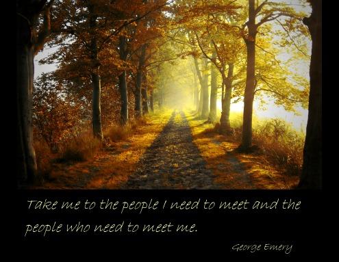People a George FBPost 141110