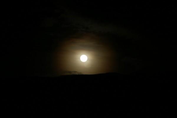 Rocky Mountain Moon2 IMG_0157