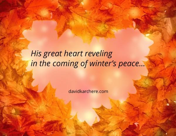 Winter2 A FBPost 151008_lzn
