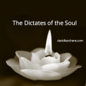 The Dictates of the Soul