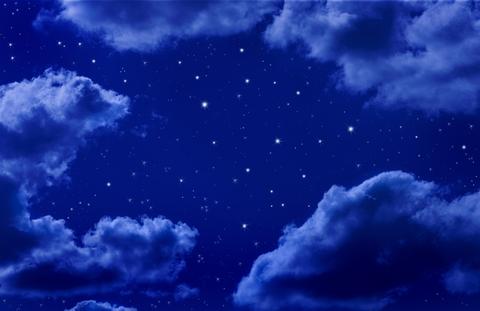 dreamstime_xs_11322332