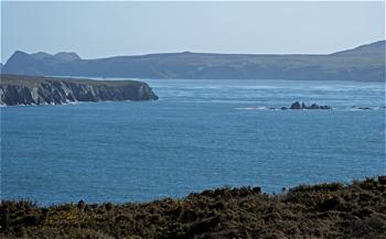 A2 Coast DSCF9790