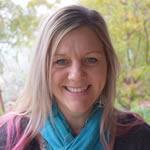 Linda Miels