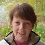 Margaret Gunn