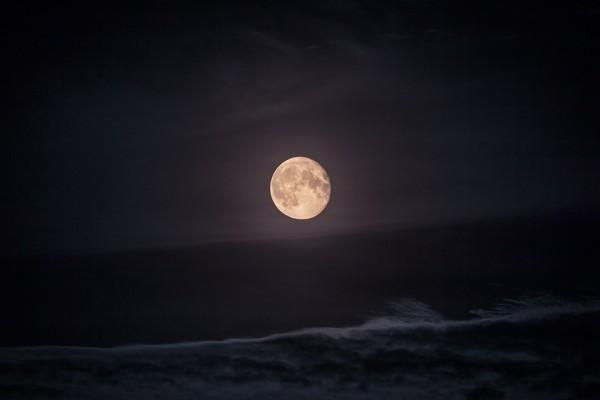 moon-984182_960_720