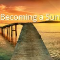 The Becoming a Sun Workshop