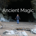 Ancient Magic